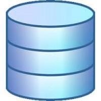 Dữ liệu Website Bán sách