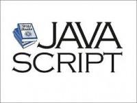 Lab 03: Cơ bản về ngôn ngữ JavaScript
