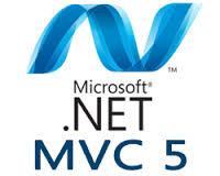 LẬP TRÌNH WEBSITE ASP.NET MVC 5