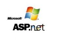 Chương 4: Tổng quan về ASP.Net