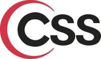 Lab 02. Bài Tập Cơ Bản Về CSS