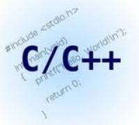 Kỹ Thuật Lập Trình C/C++ Cơ Bản