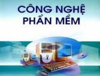 Nhập Môn CNPM