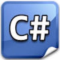 Lập trình hướng đối tượng(C#)