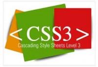 Lab CSS3: Các thuộc tính mới