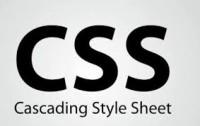 Lab 02: Cơ bản về ngôn ngữ CSS