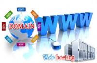 Chương 4. Đăng ký Domain & Hosting - Triển khai ứng dụng Web ASP.Net MVC