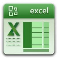 Kết xuất dữ liệu từ DataGridView ra file Excel