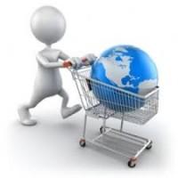 Giỏ hàng - Thanh toán co Website thương mại điện tử ASP.Net MVC 4