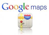 CHUYÊN ĐỀ: GOOGLE MAPS API - HÃY ĐƯA ỨNG DỤNG GOOGLE MAPS VÀ WEBSITE CỦA BẠN.
