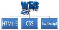 Lab 04: Ngôn ngữ hTML, CSS và javascript
