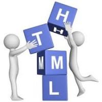 Chương 1. Tổng quan về Website và Ngôn ngữ HTML