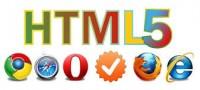 Lab HTML5: Các thẻ trong thiết kế form với HTML 5