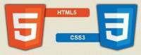 Chuyên đề HTML5&CSS3;