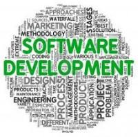 Công nghệ phần mềm NC