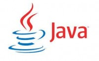 Chương 1. Tổng về lập trình Java