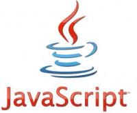 Chương 4: Ngôn ngữ Javascript