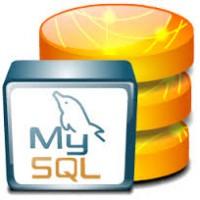 Lab 03: Truy xuất cơ sở dữ liệu với MySQL