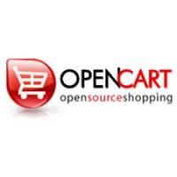Lab3. Việt hóa Website Opencart