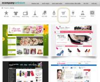 Thiết lập Website bán hàng miễn phí (OpenWeb)