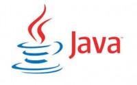 Lập trình Java (CĐ Mạng máy tính)