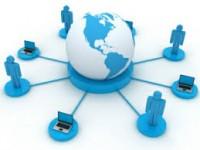 Tin học ứng dụng kinh doanh 2