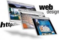 Thiết kế & Lập trình Website(CĐTH Đồ họa)