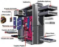 Chương 1. Tổng quan về máy tính