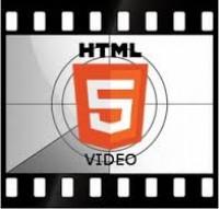 Lab HTML5: Các thẻ về Video/Audio
