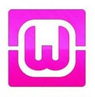 Chương 2. Tổng quan về Wampp Server