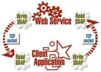 Chuyên đề Webservice