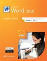 Microsoft Word 2010 Expert Skills: https://www.mediafire.com/?kmib3zs9kuzaks5