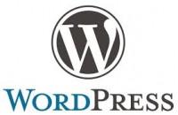 Phát triển Website với hệ thống mã nguồn mở WordPress