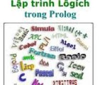 Tiểu luận:Xử lý ngôn ngữ tự nhiên