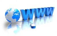 World Wide Web tròn 25 năm tuổi và những sự thật thú vị.