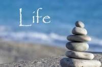 Điều kỳ diệu trong cuộc sống
